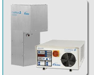 Microwave Powered UV Curing System