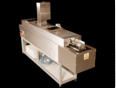 Jenton specialist UV conveyor
