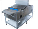 Specialist UV Conveyor-Jenton