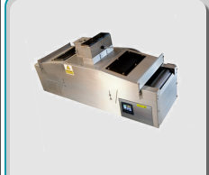 UV Curing Conveyor Benchtop/Tabletop